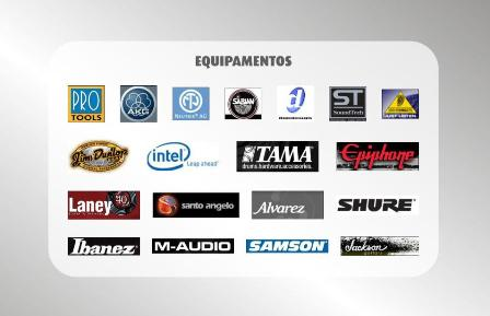 web-equipamentos.jpg